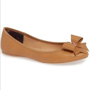 Ted Baker  London Sually  Flats